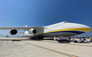 https://www.seguonews.it/dalla-sicilia-allaustralia-aereo-prende-il-volo-per-consegnare-a-sidney-un-convertitore-di-energia-solare