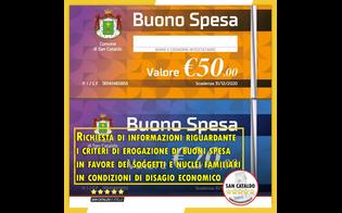 http://www.seguonews.it/m5s-san-cataldo-quali-sono-le-modalita-seguite-dalla-commissione-per-lassegnazione-dei-buoni-spesa