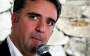 http://www.seguonews.it/mussomeli-si-mette-in-moto-la-macchina-della-solidarieta-tutto-pronto-per-aiutare-chi-ha-bisogno