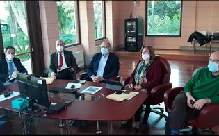 http://www.seguonews.it/coronavirus-in-sicilia-possibile-ripartire-dal-4-maggio-il-comitato-scientifico-ecco-come