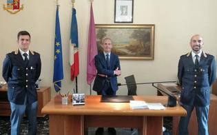 https://www.seguonews.it/enna-si-insediano-in-questura-due-nuovi-commissari-arrivano-da-caltanissetta-e-trapani