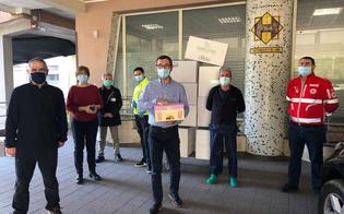 http://www.seguonews.it/azienda-nissena-dona-600-colombe-pasquali-sono-destinate-ai-bisognosi-e-ai-pazienti-del-santelia-di-caltanissetta