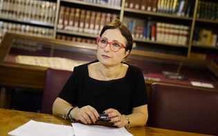http://www.seguonews.it/damante-m5s-mancuso-difende-lindifendibile-non-e-normale-che-un-paziente-da-gela-venga-trasferito-in-calabria-e-uno-scandalo