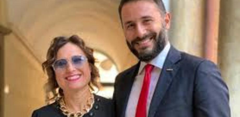 """Porto rifugio di Gela, 2 milioni per il completamento. Damante e Di Paola (M5S): """"Ora si acceleri su iter lavori"""""""