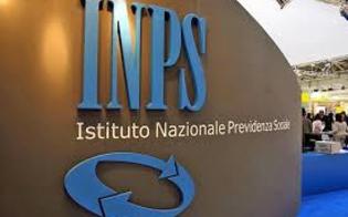 https://www.seguonews.it/inps-di-caltanissetta-reddito-di-emergenza-online-il-servizio-per-presentare-le-nuove-domande