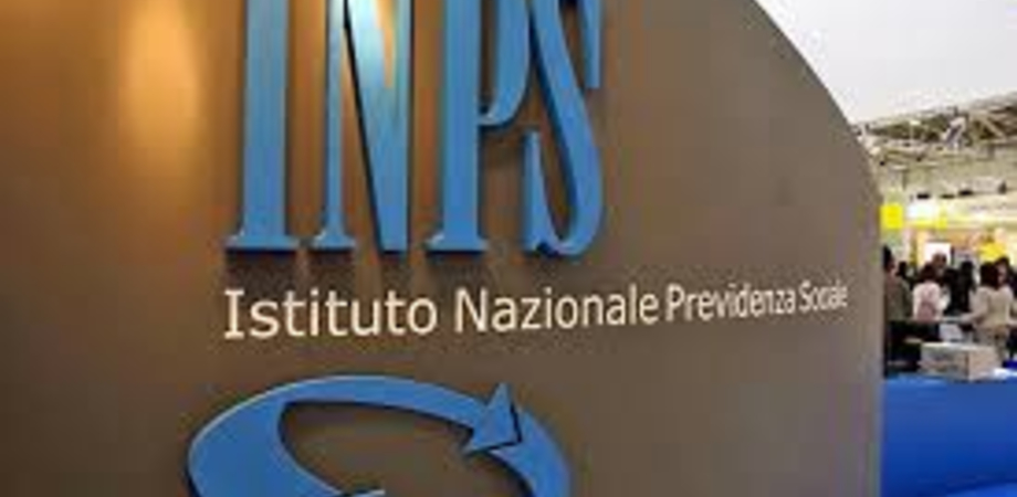 Inps Caltanissetta, avviso pubblico per selezionare un medico fiscale: incarico per 4 mesi