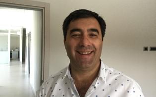 https://www.seguonews.it/mussomeli-imprenditore-siciliano-per-un-mese-sosterra-100-famiglie-con-buoni-spesa-da-50-euro-a-settimana