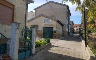 https://www.seguonews.it/marianopoli-dissesto-idrogeologico-dopo-30-anni-il-centro-abitato-sara-messo-in-sicurezza-dal-pericolo-di-frane