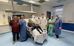 https://www.seguonews.it/coronavirus-allospedale-civico-di-palermo-dimesso-il-secondo-paziente-bergamasco