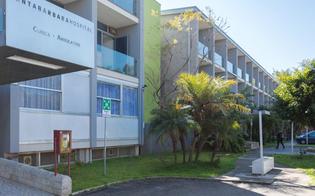 http://www.seguonews.it/gela-rsa-santabarbara-hospital-nessun-caso-di-covid-test-sierologico-eseguito-su-tutti-gli-assistiti