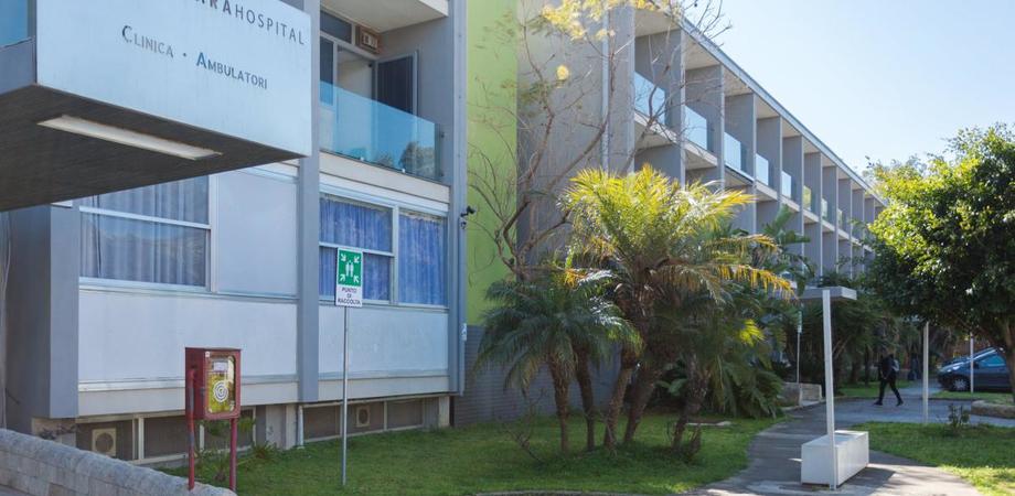 Gela. Rsa Santabarbara Hospital, nessun caso di Covid: test sierologici eseguiti su tutti gli assistiti