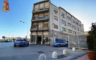 https://www.seguonews.it/disordini-dopo-belgio-italia-a-caltanissetta-daspo-del-questore-per-un-37enne