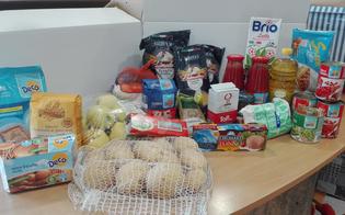 http://www.seguonews.it/maxi-donazione-del-gruppo-arena-alla-caritas-di-caltanissetta-cibo-per-centinaia-di-famiglie
