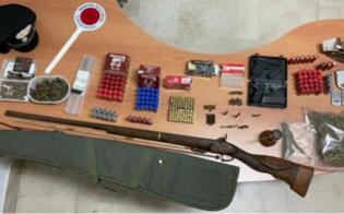 http://www.seguonews.it/uccide-il-cane-del-vicino-che-abbaiava-33enne-arrestato-a-barrafranca
