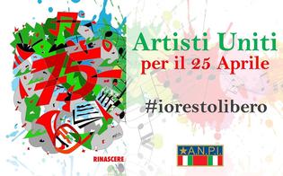 https://www.seguonews.it/caltanissetta-artisti-uniti-per-il-25-aprile-uniniziativa-dedicata-al-valore-della-liberta