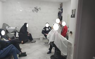 http://www.seguonews.it/barbiere-in-un-garage-e-sette-clienti-in-attesa-a-catania-tutti-sono-stati-multati-dalla-polizia-
