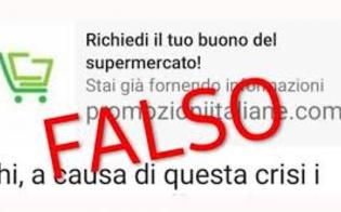 http://www.seguonews.it/coronavirus-e-truffe-online-a-ripetizione-con-i-falsi-buoni-spesa-circolano-in-rete-finti-voucher-da-250-e-500-euro
