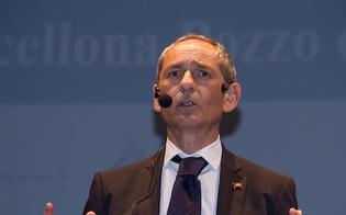 https://www.seguonews.it/coronavirusquotidiani-on-line-calderone-fi-da-tutelare-come-i-cartacei-promuoveremo-azionidi-tutela
