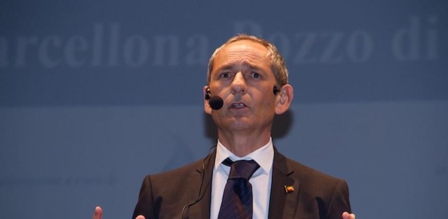 """Coronavirus. Quotidiani on line, Calderone (FI): """"Da tutelare come i cartacei, promuoveremo azioni�di tutela"""""""