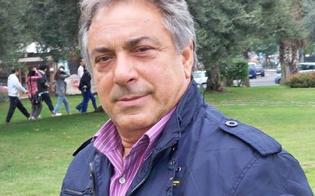https://www.seguonews.it/lex-ferroviere-nisseno-calogero-gurrera-morto-per-coronavirus-la-citta-lo-ricorda-con-affetto