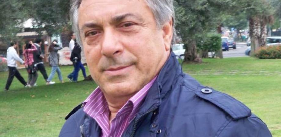 L'ex ferroviere nisseno Calogero Gurrera morto per coronavirus: la città lo ricorda con affetto