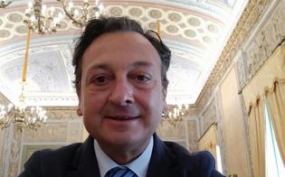 http://www.seguonews.it/finanziaria-il-parlamento-approva-la-manovra-caputo-fi-immessa-liquidita-nel-circuito-economico-locale