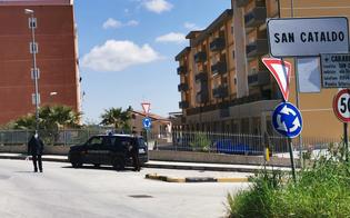 https://www.seguonews.it/san-cataldo-lite-tra-fidanzati-e-il-fratello-di-uno-di-loro-poi-aggrediscono-anche-i-carabinieri-2-arrestati