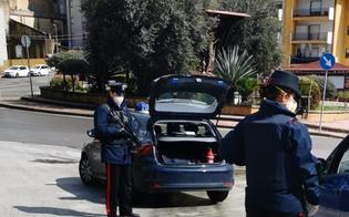 http://www.seguonews.it/caltanissetta-misure-anti-covid-19-ieri-in-provincia-19-sanzionati-e-multa-per-3-titolari-di-attivita