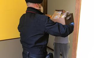 https://www.seguonews.it/bimba-di-12-anni-telefona-al-112-abbiamo-fame-mio-padre-non-lavora-piu-i-carabinieri-portano-la-spesa