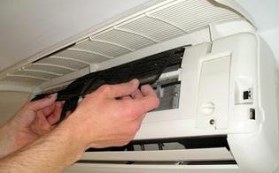 http://www.seguonews.it/condizionatori-come-usarli-in-casa-e-al-lavoro-per-non-correre-rischi-ecco-le-regole-da-seguire