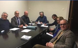 https://www.seguonews.it/lordine-degli-architetti-di-caltanissetta-sollecita-le-istituzioni-per-la-tutela-dellantenna