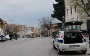 https://www.seguonews.it/caltanissetta-trovati-fuori-casa-nel-post-quarantena-al-vaglio-della-polizia-municipale-la-posizione-di-due-persone