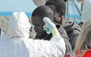 http://www.seguonews.it/coronavirus-64-migranti-positivi-nellhotspot-di-pozzallo-razza-roma-intervenga