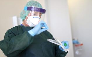 https://www.seguonews.it/coronavirsu-la-sicilia-e-la-regione-in-percentuale-con-meno-contagi-ditalia-e-positivo-solo-lo-004