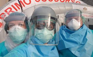 https://www.seguonews.it/giornata-dellinfermiere-il-presidente-musumeci-grazie-a-nome-di-tutti-i-siciliani