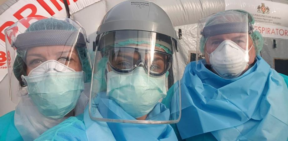 Coronavirus, in Sicilia un solo positivo in più e nessun deceduto