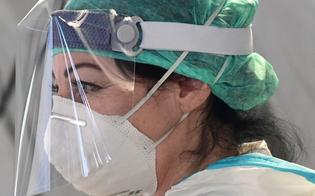 https://www.seguonews.it/coronavirus-per-la-prima-volta-i-dati-segnano-un-calo-significativo-oggi-i-nuovi-casi-in-italia-sono-878