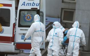http://www.seguonews.it/coronavirus-liss-epidemia-peggiora-vicini-alla-soglia-critica-restare-a-casa-il-piu-possibile