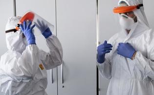 http://www.seguonews.it/coronavirus-mai-cosi-pochi-nuovi-casi-in-italia-355-i-guariti-sono-oltre-2500-le-persone-ricoverate-sono-1231-meno-di-ieri