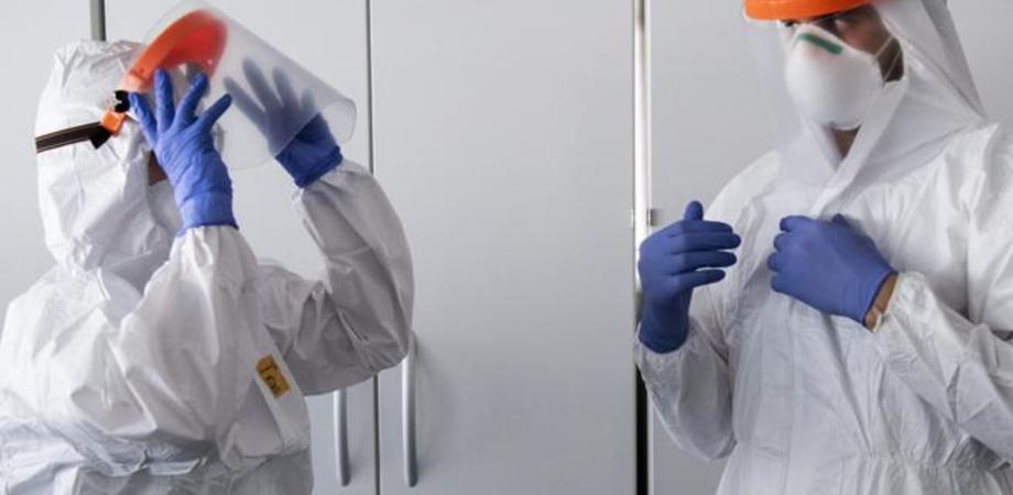 Coronavirus, in Sicilia 1.505 nuovi positivi: spuntano anche 258 morti mai dichiarati
