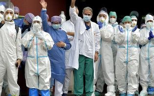https://www.seguonews.it/coronavirus-completato-allineamento-dati-in-sicilia-solo-153-positivi-a-un-passo-da-territorio-covid-free