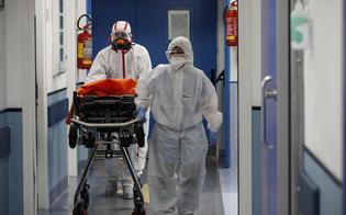 https://www.seguonews.it/coronavirus-in-sicilia-1461-nuovi-positivi-e-36-vittime-in-italia-cresce-il-rapporto-tra-positivi-e-tamponi-effettuati