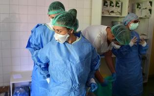 http://www.seguonews.it/coronavirus-in-sicilia-4-positivi-in-piu-e-un-deceduto-salgono-ancora-i-guariti-23