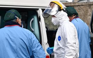 http://www.seguonews.it/coronavirus-bollettino-1-luglio-crescono-contagi-in-italia-182-vittime-in-lieve-calo