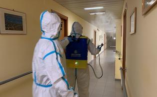 https://www.seguonews.it/coronavirus-lesercito-igienizza-14-istituti-assistenziali-e-interviene-nelle-zone-rosse