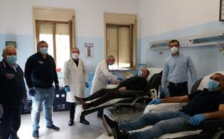 http://www.seguonews.it/allospedale-di-mazzarino-effettuate-nella-sola-giornata-di-oggi-27-donazioni-di-sangue