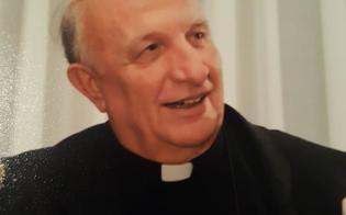 Il gruppo scout Caltanissetta 4 ricorda Don Pippo a 10 anni dalla sua scomparsa: