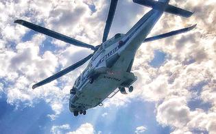http://www.seguonews.it/a-caltanissetta-dallinizio-dei-controlli-820-sanzionati-e-796-denunciati-domenica-elicottero-nuovamente-in-azione