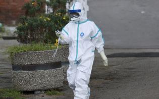 https://www.seguonews.it/coronavirus-il-bollettino-del-13-giugno-in-italia-scende-ancora-il-numero-dei-ricoverati