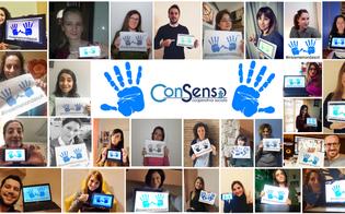http://www.seguonews.it/caltanissetta-attivata-piattaforma-insiemenondasoli-per-stare-al-fianco-dei-ragazzi-autistici